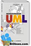 2011-mengunakan-uml