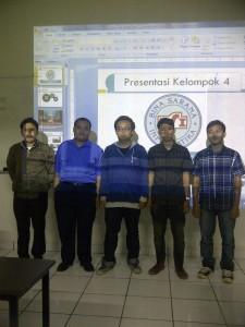 Bekasi Timur-20131203-01218