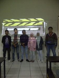 Bekasi Timur-20131203-01219