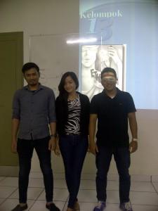 Bekasi Timur-20131203-01220