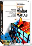 data-mining-matlab