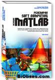 penerapan-soft-computing-matlab