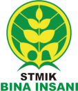 logo-stmik-bina-insani